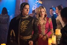 RD-Promo-3x20-Prom-Night-01-Jughead-Betty.octet-stream
