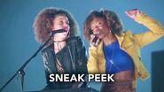 """Riverdale 1x02 Sneak Peek """"A Touch of Evil"""" (HD) Season 1 Episode 2 Sneak Peek"""