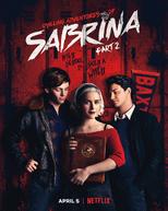 Partie 2 (Sabrina)