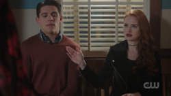 RD-Caps-2x18-A-Night-To-Remember-76-Kevin-Cheryl