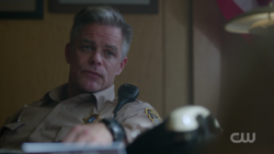 RD-Caps-2x07-Tales-from-the-Darkside-115-Sheriff-Keller
