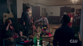 RD-Caps-2x05-When-a-Stranger-Calls-69-Cheryl-Nick-Veronica-Archie-Kevin