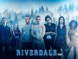 Saison 3 (Riverdale)