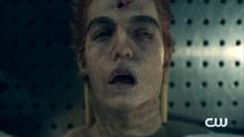 Season 1 Episode 2 A Touch of Evil Jason's body-0