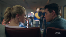 RD-Caps-2x01-A-Kiss-Before-Dying-68-Betty-Kevin