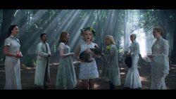 CAOS-Caps-3x04-The-Hare-Moon-69-Sabrina-Agatha-Ambrose-Zelda-Hilda-Prudence-Dorcas