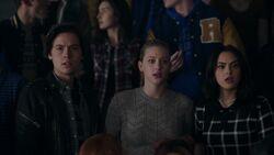 RD-Caps-2x22-Brave-New-World-138-Jughead-Betty-Veronica