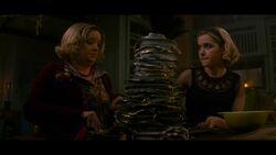 CAOS-Caps-1x07-Feast-of-Feasts-121-Hilda-Sabrina
