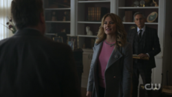 RD-Caps-2x15-There-Will-Be-Blood-46-Alice