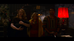 CAOS-Caps-1x11-A-Midwinter's-Tale-95-Zelda-Hilda-Ambrose
