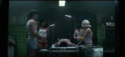 CAOS-Caps-3x01-The-Hellbound-Heart-43-Harvey-Rosalind-Theo-Sabrina