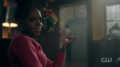 RD-Caps-2x09-Silent-Night-Deadly-Night-28-Josie.png