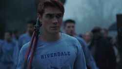 RD-Caps-2x16-Primary-Colors-113-Archie
