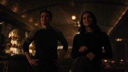 RD-Caps-3x14-Fire-Walk-With-Me-43-Reggie-Veronica
