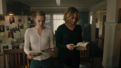 RD-Caps-4x12-Men-of-Honor-32-Betty-Alice