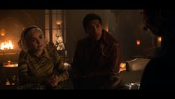 CAOS-Caps-3x04-The-Hare-Moon-49-Sabrina-Ambrose