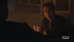 RD-Caps-2x15-There-Will-Be-Blood-109-Archie