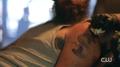 RD-Caps-2x02-Nighthawks-60-Southside-serpent-tattoo.png