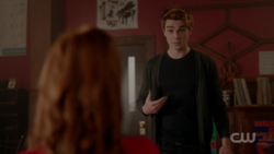 RD-Caps-2x10-The-Blackboard-Jungle-57-Archie