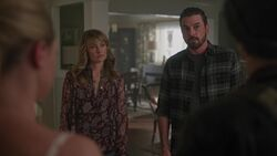 RD-Caps-3x02-Fortune-and-Men's-Eyes-63-Alice-FP