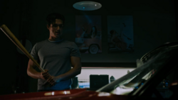 RD-Caps-4x02-Fast-Times-at-Riverdale-High-103-Reggie