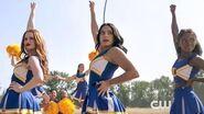 Riverdale Season 3 Episode 2 Jailhouse Rock