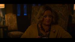CAOS-Caps-1x11-A-Midwinter's-Tale-99-Hilda