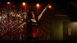KK-Caps-1x07-Kiss-of-the-Spider-Woman-07-Jorge-Ginger