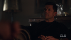 RD-Caps-2x12-The-Wicked-and-The-Divine-38-Hiram