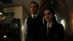RD-Caps-4x14-How-to-Get-Away-with-Murder-35-Bret-Donna