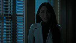RD-Caps-3x11-The-Red-Dahlia-86-Hermione