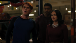 RD-Caps-4x07-The-Ice-Storm-80-Archie-Munroe-Veronica