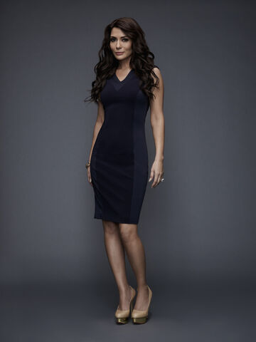 File:Hermione Lodge Promotional Photo.jpg