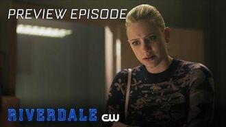 Riverdale Season 4 Episode 9 Preview The Episode The CW