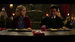 CAOS-Caps-1x04-Witch-Academy-22-Sabrina-Nicholas