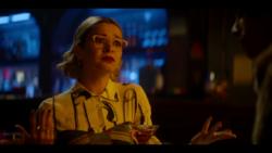 KK-Caps-1x07-Kiss-of-the-Spider-Woman-48-Pepper