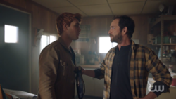 RD-Caps-2x12-The-Wicked-and-The-Divine-04-Archie-Fred