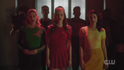 RD-Caps-3x16-Big-Fun-10-Betty-Cheryl-Veronica