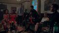 RD-Promo-2x05-When-a-Stranger-Calls-12-Valerie-Melody-Archie-Reggie-Josie-Betty-Kevin.jpg