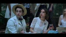 CAOS-Caps-3x04-The-Hare-Moon-78-Melvin-Elspeth