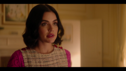KK-Caps-1x03-What-Becomes-of-the-Broken-Hearted-18-Katy