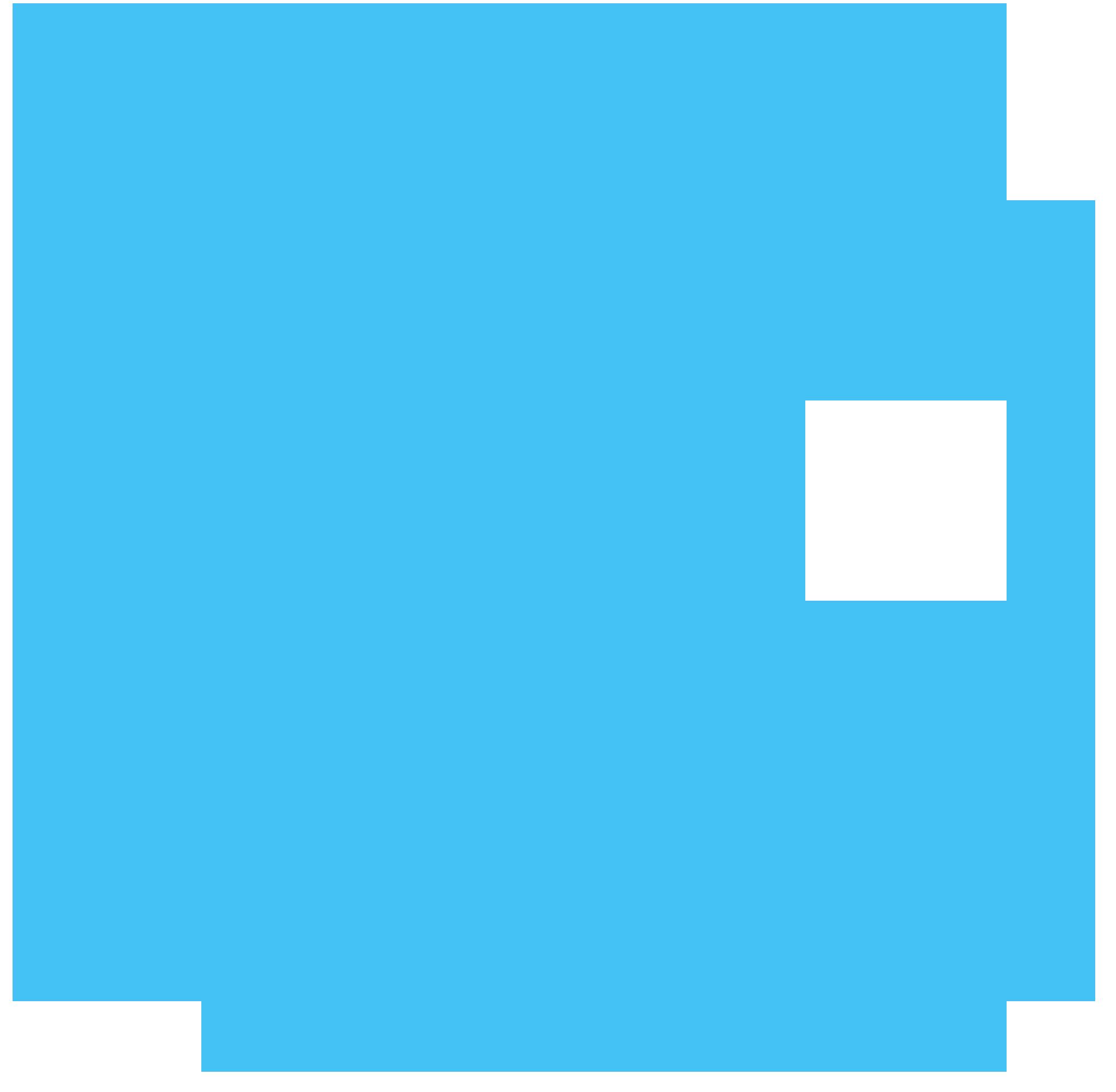 Image riverdale symbolg riverdale wiki fandom powered by wikia riverdale symbolg buycottarizona Choice Image