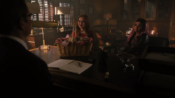 RD-Caps-4x02-Fast-Times-at-Riverdale-High-30-Cheryl-Toni