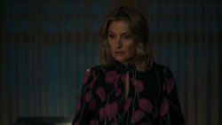 RD-Caps-4x14-How-to-Get-Away-with-Murder-63-Alice