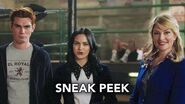 "Riverdale 3x18 Sneak Peek 2 ""Jawbreaker"" (HD) Season 3 Episode 18 Sneak Peek 2"