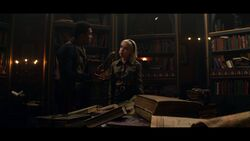 CAOS-Caps-3x03-Heavy-is-the-Crown-58-Ambrose-Sabrina