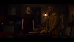 CAOS-Caps-1x11-A-Midwinter's-Tale-103-Zelda-Hilda