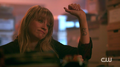 RD-Caps-2x02-Nighthawks-62-Penny-Southside-serpent-tattoo.png