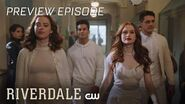 Riverdale Preview Episode Season 3 Episode 18 The CW