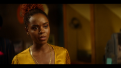 KK-Caps-1x02-You-Cant-Hurry-Love-101-Josie